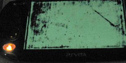Imagem de Telas OLED: o que são os efeitos Mura e Burn-in no site TecMundo