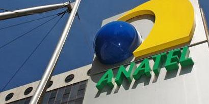 Imagem de Como a Anatel identifica um celular pirata? no site TecMundo