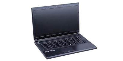 Imagem de FullRange P1744 Pro: Avell lança notebook de alto desempenho no site TecMundo