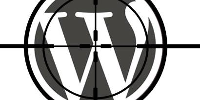 Imagem de Wordpress sofre ataque massivo em seus servidores de acesso no site TecMundo