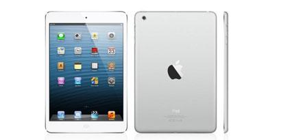 Imagem de iPad 5 deve ser 15% mais fino e 25% mais leve, afirma analista no site TecMundo