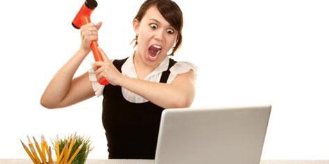 Imagem de Hangouts do Google+ vão deixar seu microfone mudo durante digitação no site TecMundo