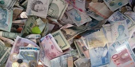 Imagem de 8 programas gratuitos para você não torrar seu dinheiro no site TecMundo