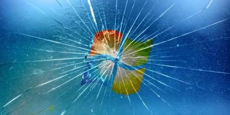 Imagem de Microsoft corrige erro em atualização para o Windows 7 no site TecMundo