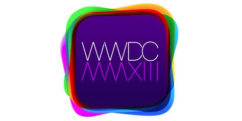 Imagem de Ingresso para a WWDC 2013 é vendido a R$ 20 mil no eBay no site TecMundo