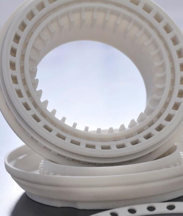 Como funciona uma impressora 3D   ilustração  - TecMundo 490efe6ac1