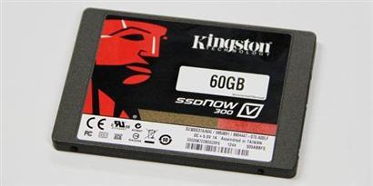Imagem de Qual o ganho de desempenho com um SSD no PC no site TecMundo
