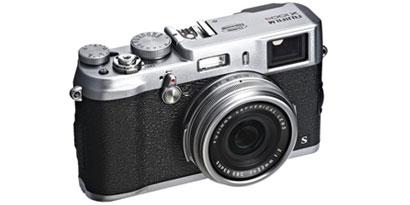 Imagem de Fujifilm apresenta nova linha de câmeras digitais para o mercado brasileiro no site TecMundo
