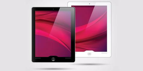 Imagem de Pesquisa aponta que os tablets são os presentes preferidos das mães no site TecMundo