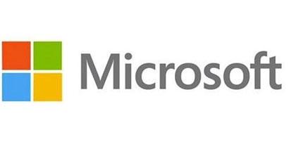 Imagem de Windows Blue deve trazer melhorias em praticamente todos os sentidos no site TecMundo