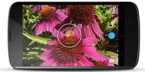 Imagem de Próximo celular da Google deve substituir o Nexus 4 no site TecMundo