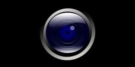 Imagem de iOS: como gravar um vídeo da tela do seu iPhone no site TecMundo