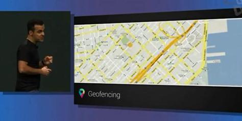 Imagem de Google Maps para Android deve receber novidades em breve no site TecMundo
