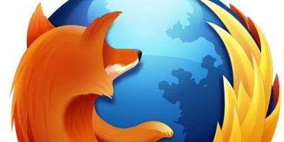 Imagem de WebRTC agora é ativado por padrão no Firefox no site TecMundo
