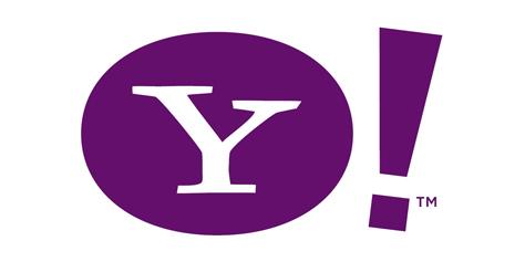Yahoo mail tecmundo brasileiros relatam problemas para acessar o yahoo mail stopboris Images