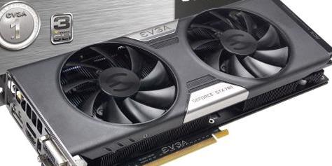 Imagem de EVGA lança GeForce GTX 780 com inovadora tecnologia ACX no site TecMundo