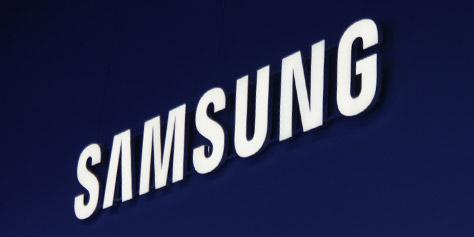 Imagem de Código-fonte de site sugere o lançamento do Samsung GT-i8805 no site TecMundo
