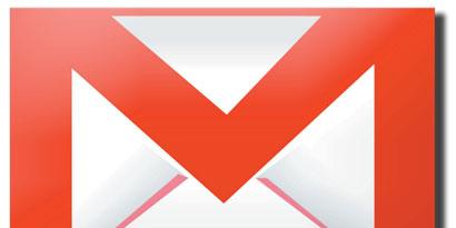 Imagem de Novo design do app do Gmail é mostrado na Google I/O no site TecMundo