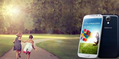 Imagem de Galaxy S4: 8 dicas e truques para você ficar craque no site TecMundo