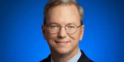Imagem de Presidente da Google fala sobre polêmica de evasão de impostos no site TecMundo