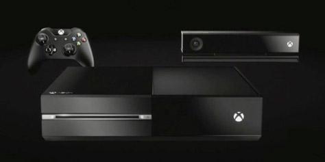 Imagem de Xbox One chega em novembro a 21 países custando o preço inicial de R$ 2.199 no site TecMundo