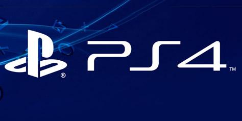 Imagem de PlayStation 4 não terá restrição de região para jogos no site TecMundo