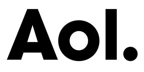 Imagem de AOL aproveita abandono da Google para lançar leitor de feeds no site TecMundo