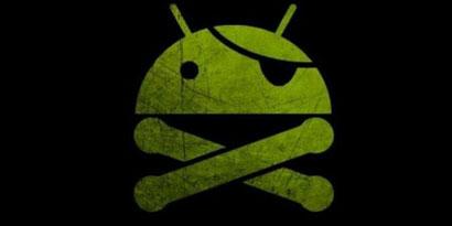 Imagem de Galaxy S4: como fazer root em seu smartphone no site TecMundo