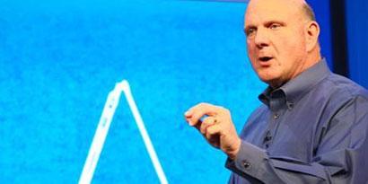 Imagem de É oficial: botão Iniciar está de volta no Windows 8.1 no site TecMundo