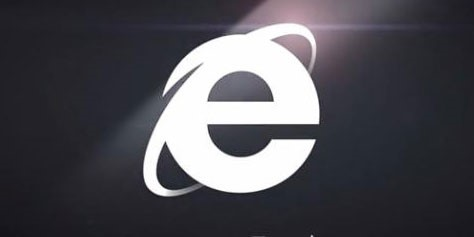 Imagem de Microsoft confirma que Windows 7 vai receber o Internet Explorer 11 no site TecMundo
