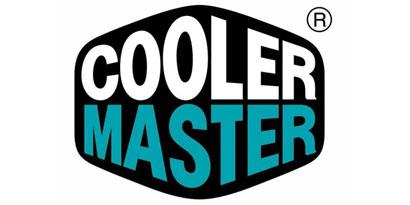 Imagem de Cooler Master divide-se em três empresas para ampliar mercado e atendimento no site TecMundo