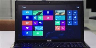 Imagem de MSI revela três novos modelos de notebooks gamer no site TecMundo