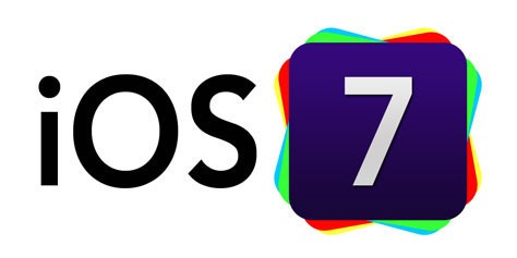 Imagem de Ferramenta escondida no iOS 7 controla iPad com movimentos da cabeça no site TecMundo