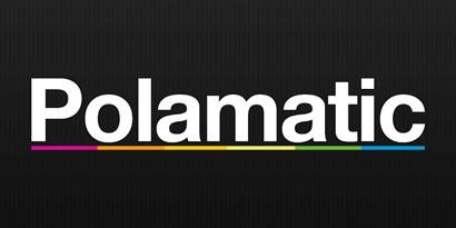 Polamatic  app da Polaroid chega finalmente ao Android 13952c8749