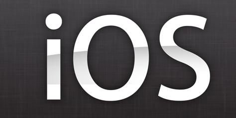 Imagem de iOS: como usar um emulador mesmo sem ter jailbreak no site TecMundo