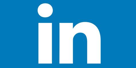 Imagem de LinkedIn: como saber quem visitou o meu perfil no site TecMundo