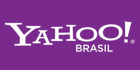 Imagem de Yahoo! Brasil confirma problema que bloqueou emails inadequadamente no site TecMundo