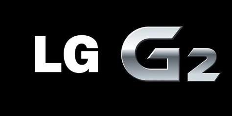 Imagem de LG G2 é o sucessor do Optimus G no site TecMundo