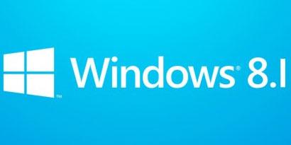 Imagem de 6 funcionalidades removidas pela Microsoft no Windows 8.1 no site TecMundo