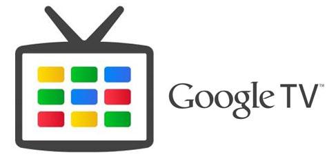Imagem de Google TV não morreu, afirma empresa no site TecMundo