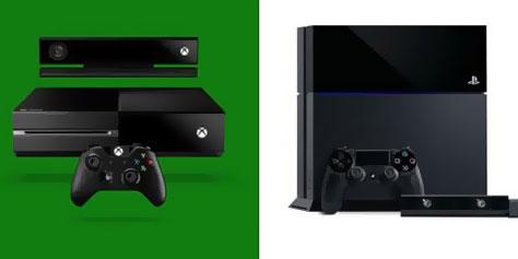 Imagem de Varejista revela datas de lançamento do PS4 e Xbox One [rumor] no site TecMundo