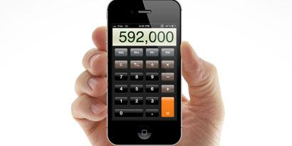 Imagem de Projeto de Lei propõe tributação do comércio de apps via internet no Brasil no site TecMundo