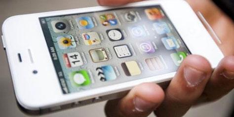 Imagem de Donos de iPhones devem gastar de R$ 50 a R$ 300 com Dia dos Pais no site TecMundo
