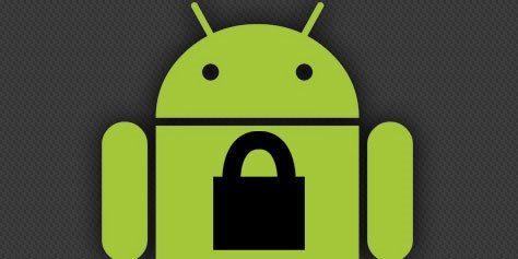 Orbot Proxy com Tor Apps para Android no Google Play