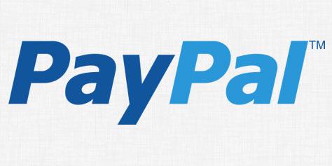 Paypal tecmundo paypal como fazer transferncias entre duas contas stopboris Gallery