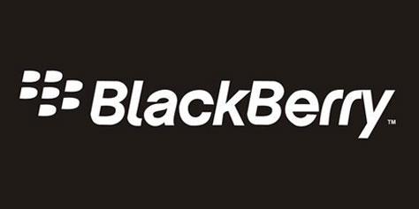 Imagem de BlackBerry pode ser vendida ou formar parcerias com outras empresas no site TecMundo