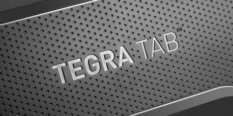 Imagem de Site divulga benchmark do Tegra Tab, suposto tablet da NVIDIA no site TecMundo