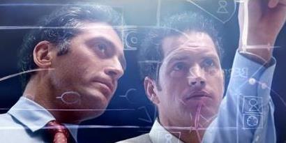 Imagem de Qual é o perfil do profissional do futuro? no site TecMundo