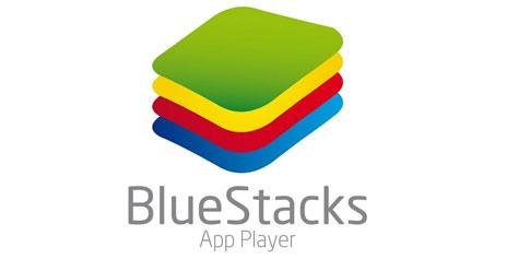 Imagem de AMD e BlueStacks levarão Android completo para Windows no site TecMundo
