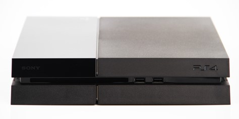 Imagem de PS4: como ligar o console em Modo de segurança no site TecMundo